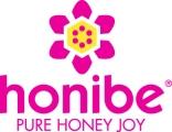 Honibe - Title Sponsor