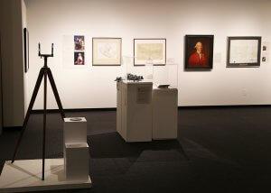 Artist combines sports art in new gallery business edmondsun