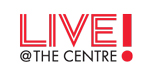 Live at the Centre