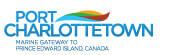 Port Charlottetown