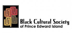 Black Cultural Society