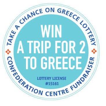 Greece Lottery