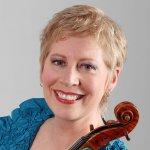 Susan Sayle