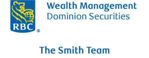 Smith Team of RBC Dominion Securities
